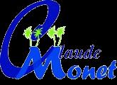 ENT du Collège Claude MONET
